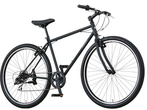 自転車の 自転車 口コミ ランキング : ... 口コミランキング型自転車情報